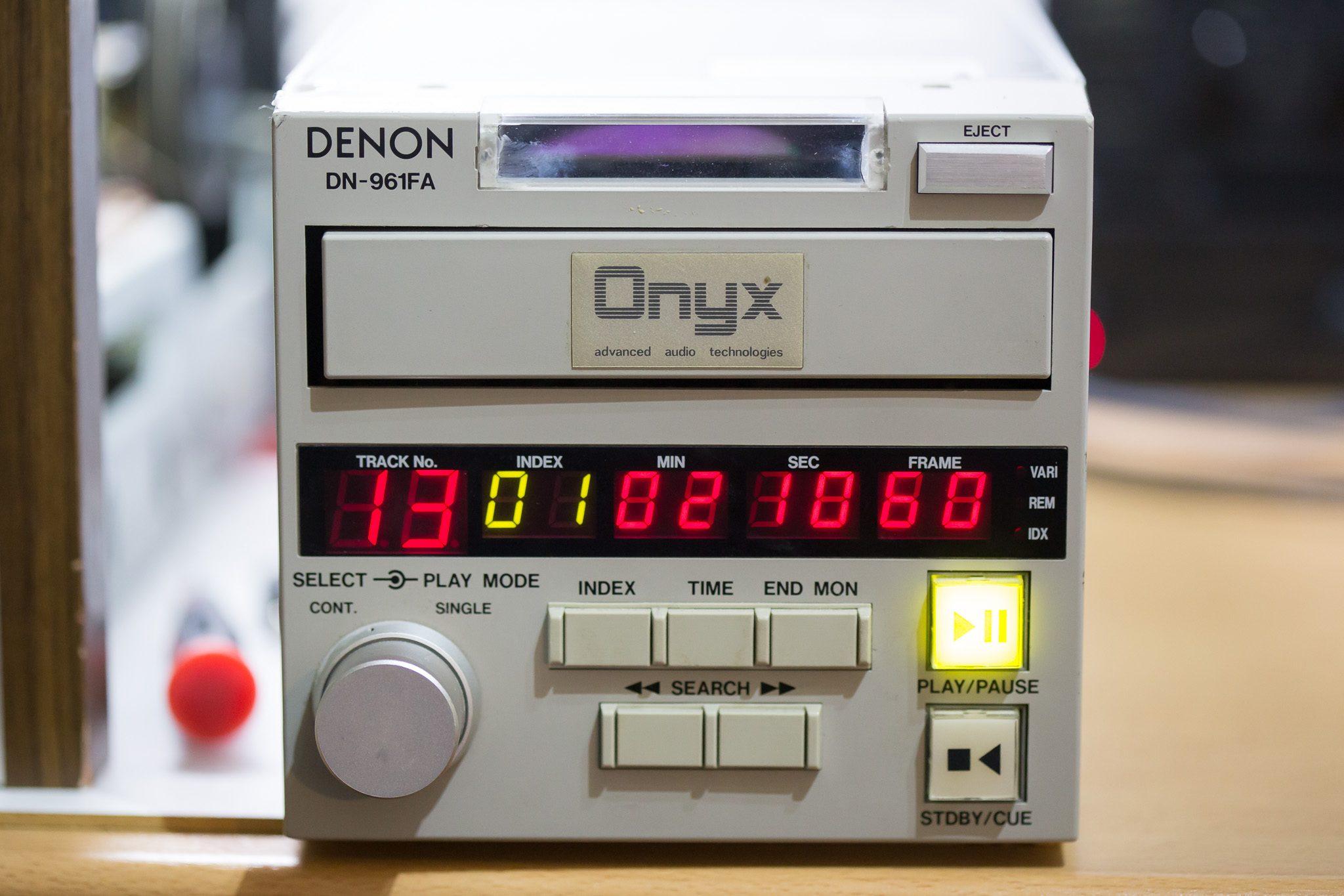 Denon DN-961FA-20150518-03